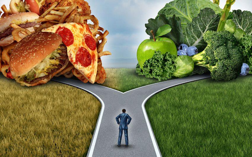 CHOLESTÉROL – Informations à connaître pour une bonne santé