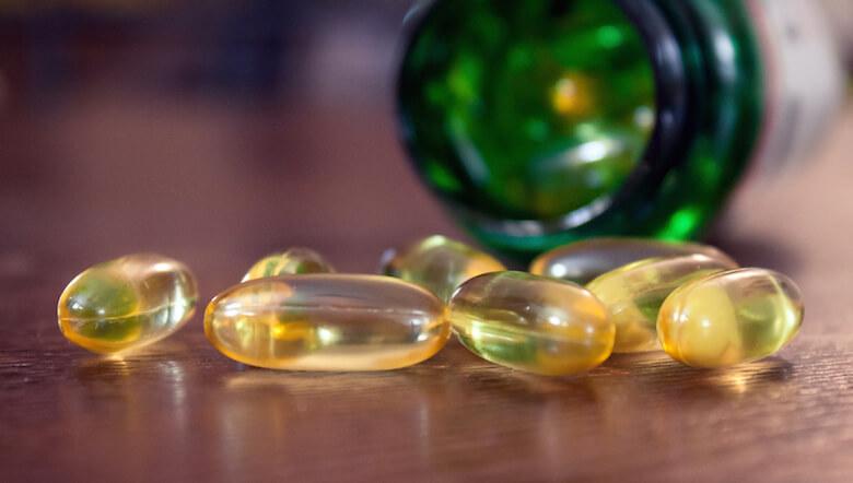 ACIDE ALPHA LIPOPIQUE – Purifiant, antioxydant et métaboliseur du glucose
